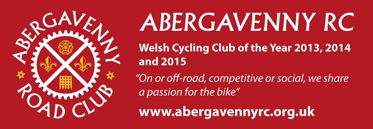 Abergavenny Road Club